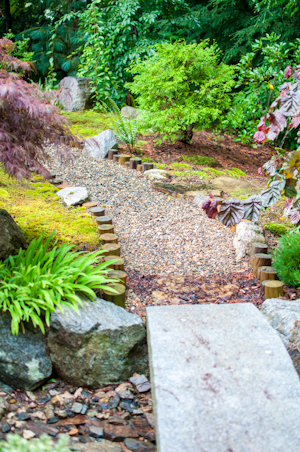 013 traditional japanese garden design with masashi mike for Garden design podcast
