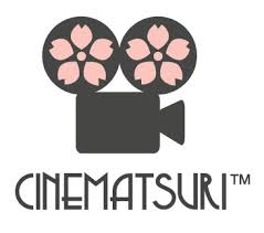 Cinematsuri